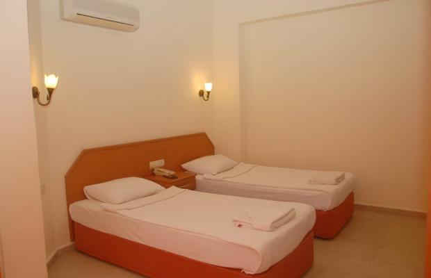фотографии Best Alanya Hotel (ex. Ali Baba Hotel) изображение №12