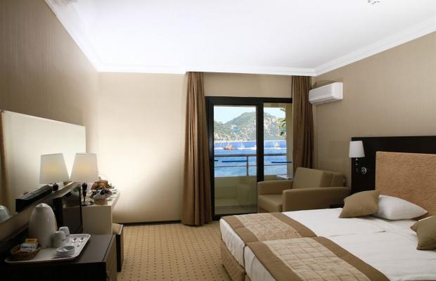 фото Munamar Beach Hotel (ex. Joy Hotels Munamar; Siwa Munamar) изображение №10