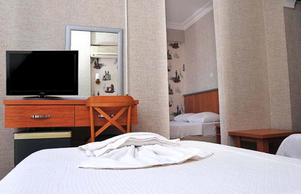 фотографии Mood Beach Hotel (ex. Duman) изображение №48