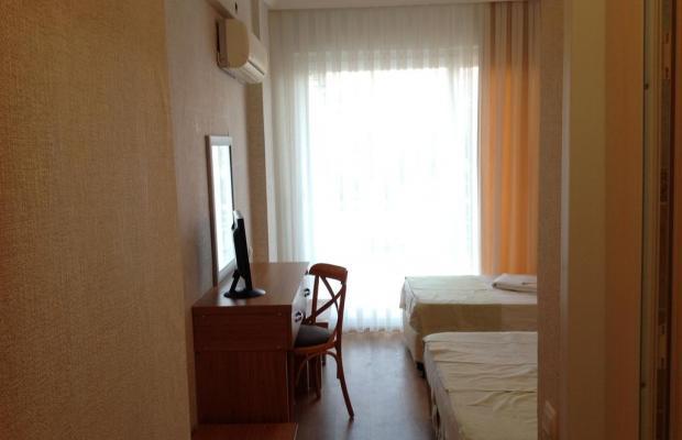 фотографии Mood Beach Hotel (ex. Duman) изображение №12