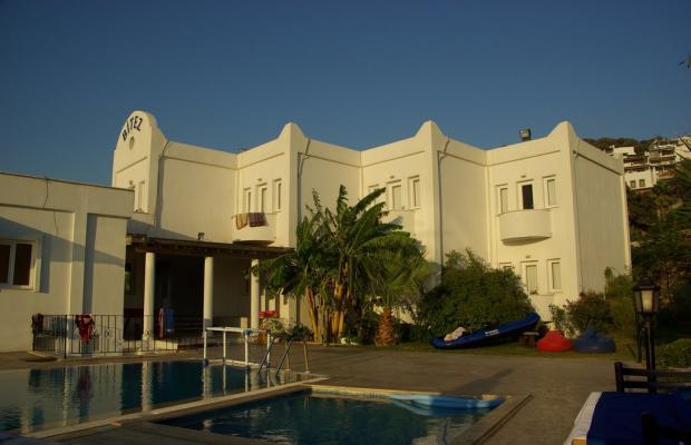 фото отеля Bitez Marina Club изображение №1