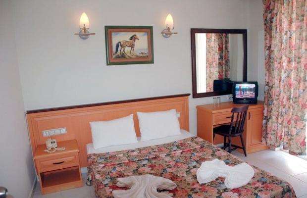 фото отеля Best Beach Hotel Alanya изображение №17
