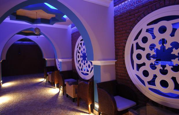 фото Club Konakli Hotel изображение №10