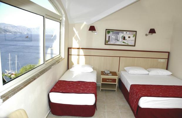 фото отеля Calipso Beach Turunc Hotel (ех. Dora My Meric Turunc Hotel; My Meric Hotel Marmaris) изображение №13