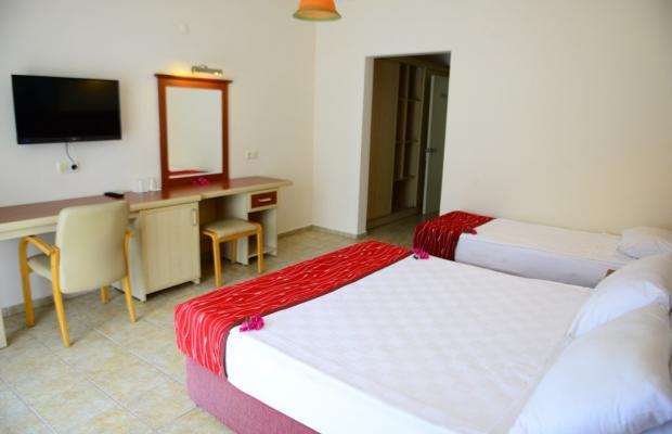 фотографии отеля Calipso Beach Turunc Hotel (ех. Dora My Meric Turunc Hotel; My Meric Hotel Marmaris) изображение №7