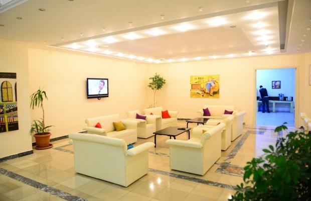 фотографии Calipso Beach Turunc Hotel (ех. Dora My Meric Turunc Hotel; My Meric Hotel Marmaris) изображение №4