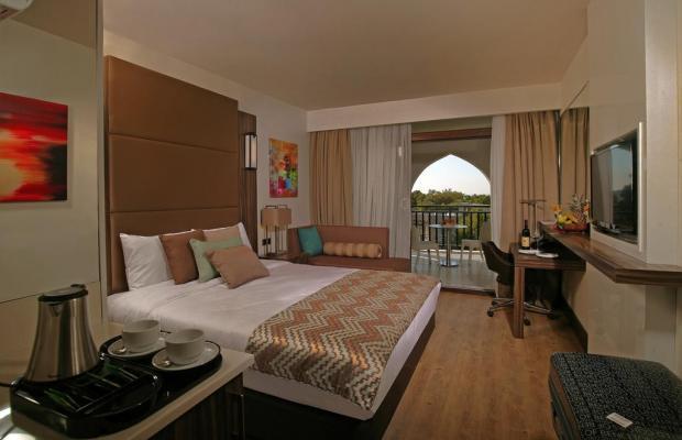 фотографии Ramada Resort Akbuk изображение №32