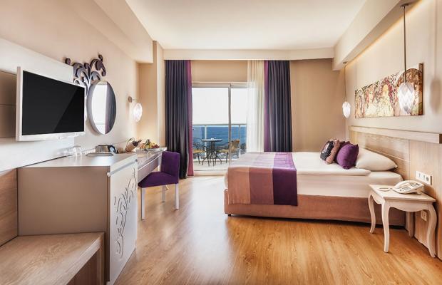 фотографии Sea Planet Resort & Spa изображение №32