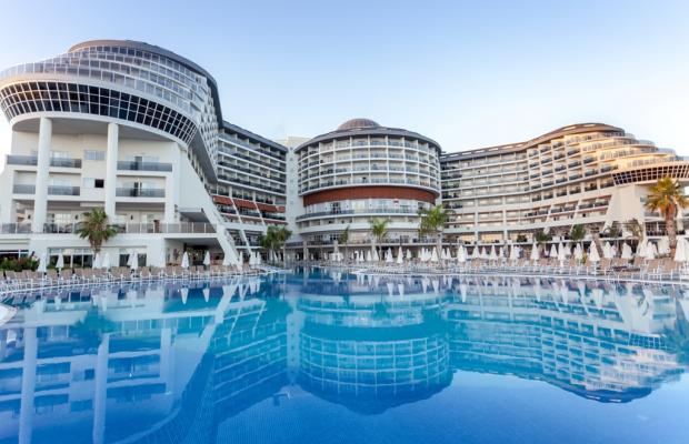фото Sea Planet Resort & Spa изображение №26