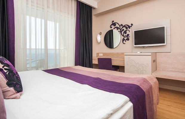 фото отеля Sea Planet Resort & Spa изображение №9