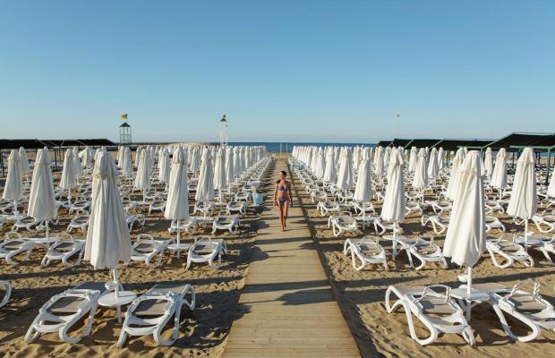 фотографии Seashell Resort & Spa изображение №8
