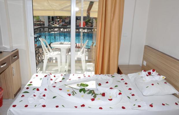 фотографии отеля Side Sedef изображение №19