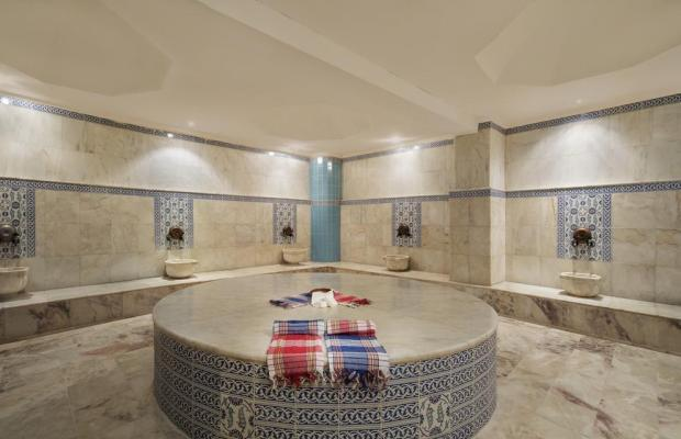 фото Galeri Resort изображение №22