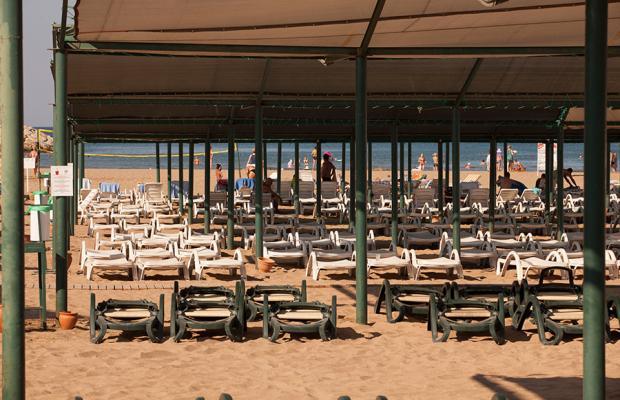 фотографии Seher Sun Beach изображение №24