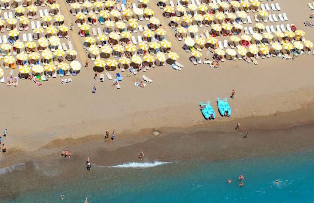 фотографии отеля Gardenia Beach изображение №23
