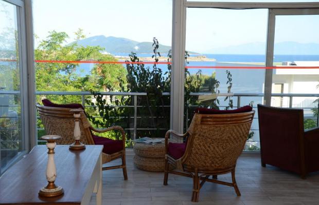 фотографии Rexene Resort (ex. Barcello Rexene Resort) изображение №28