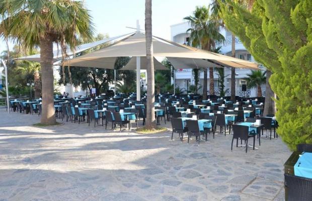 фото Rexene Resort (ex. Barcello Rexene Resort) изображение №6