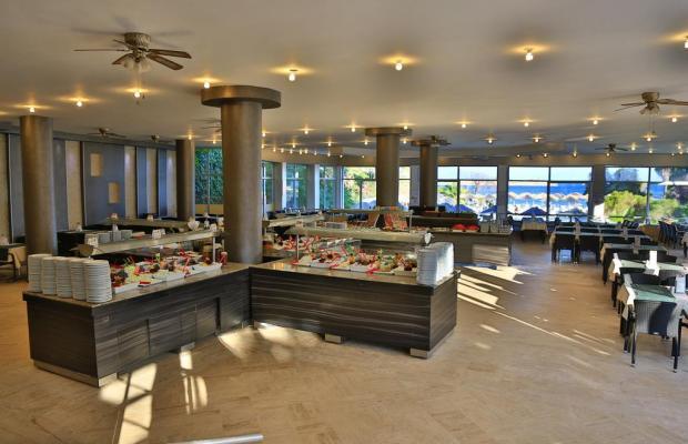 фотографии Rexene Resort (ex. Barcello Rexene Resort) изображение №4