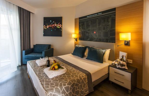 фото Avena Resort & SPA (ex. Gold Safran) изображение №38