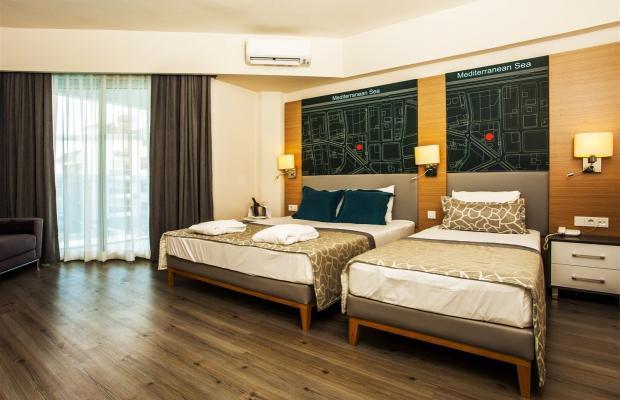 фотографии отеля Avena Resort & SPA (ex. Gold Safran) изображение №31