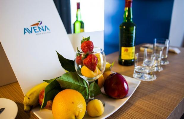 фотографии Avena Resort & SPA (ex. Gold Safran) изображение №28