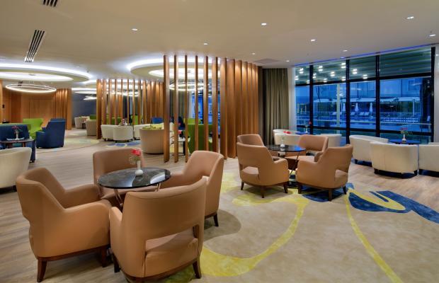 фото отеля Papillon Zeugma Relaxury изображение №37