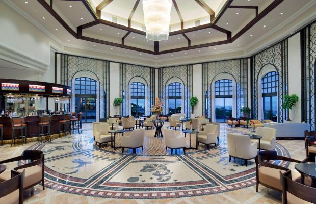 фотографии отеля Papillon Zeugma Relaxury изображение №11