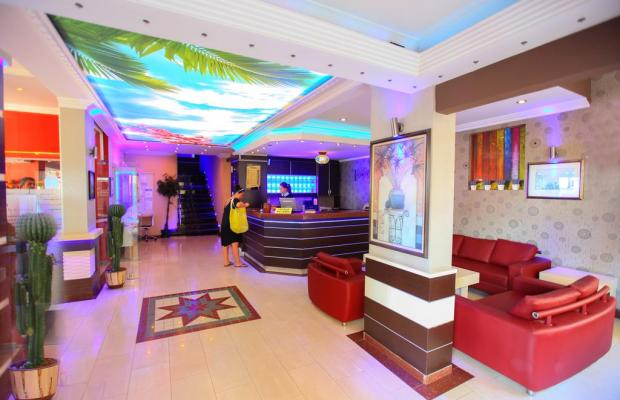 фото Wien Hotel изображение №6