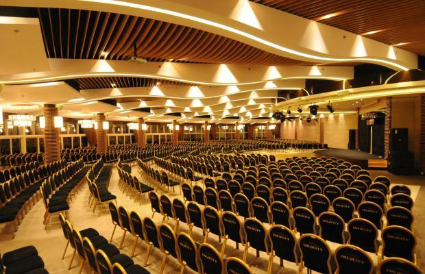 фотографии Goldcity Tourism Complex изображение №28