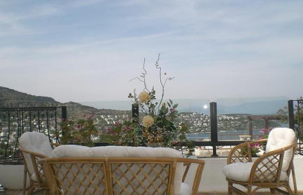 фото отеля Beliz изображение №13