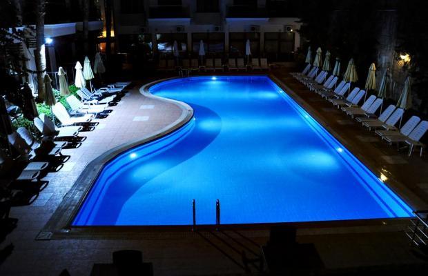фото отеля Sun Beach Park изображение №33