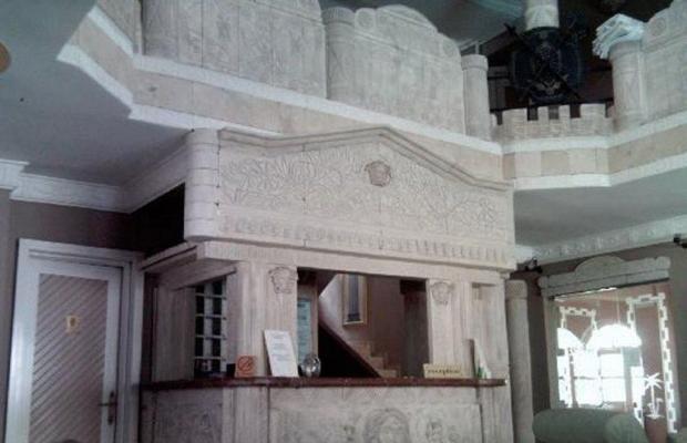 фото Hotel Domino Palace изображение №10