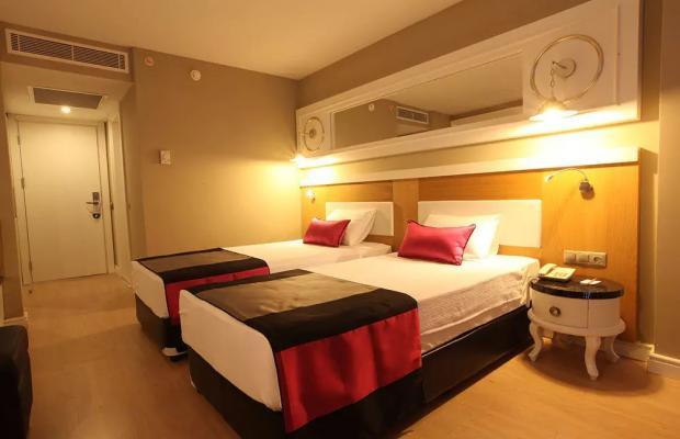 фотографии Serenis Hotel изображение №4
