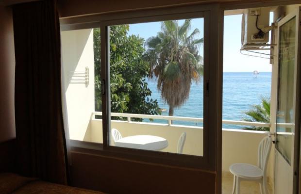 фото отеля Floria Beach (ex. Gorgulu Kleopatra Beach) изображение №9