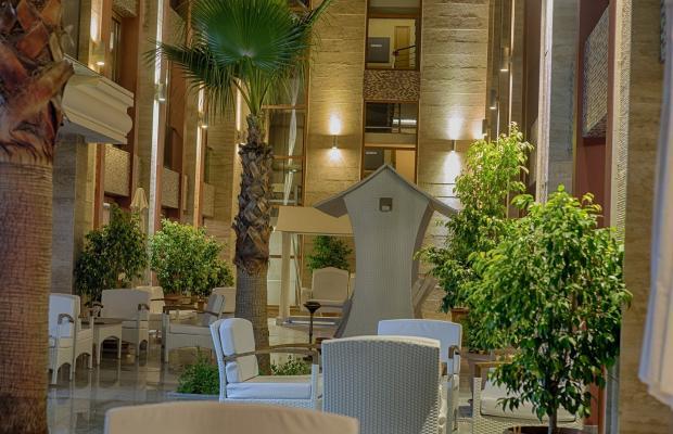 фото отеля Pasa Bey изображение №9