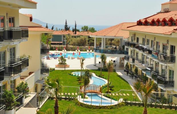 фото отеля Montebello Resort Hotel изображение №13