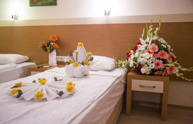 фото отеля Grand Atilla изображение №17