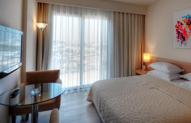 фотографии Lvzz Hotel изображение №32