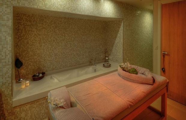 фото Lvzz Hotel изображение №26