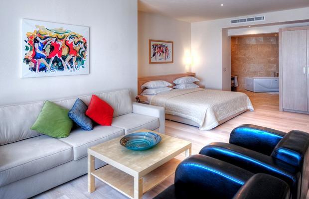 фото Lvzz Hotel изображение №10