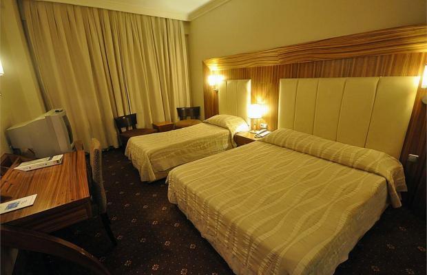 фото отеля Pineta Park Deluxe изображение №9