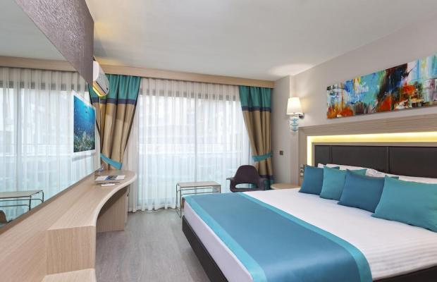 фото отеля Club Hotel Falcon изображение №121