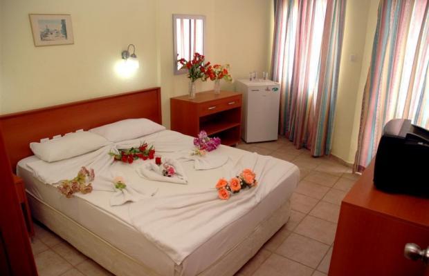 фотографии отеля Private Hotel изображение №7
