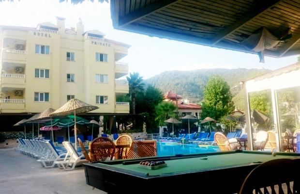 фото Private Hotel изображение №2