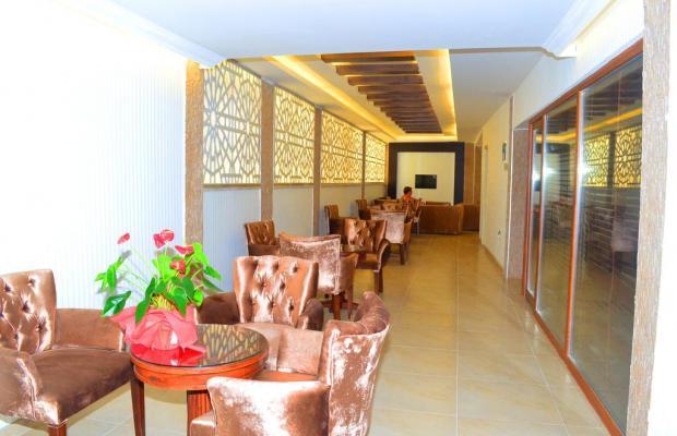 фото отеля Sunbird (ex. Sunlight Dream) изображение №9