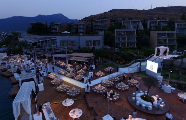 фото отеля Kuum Hotel & Spa изображение №101