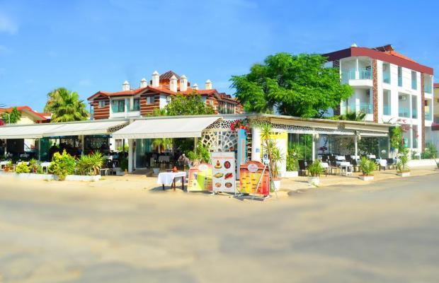 фотографии отеля Sunbird (ex. Sunlight Dream) изображение №3