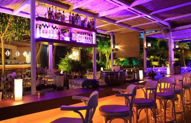 фотографии отеля Kuum Hotel & Spa изображение №87