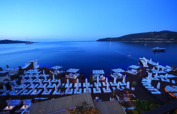 фотографии отеля Kuum Hotel & Spa изображение №83