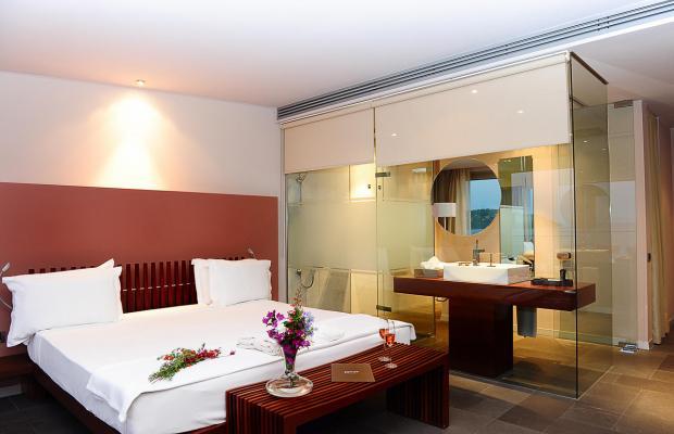 фото Kuum Hotel & Spa изображение №34
